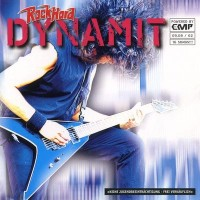 Purchase Bullet - Rock Hard Dynamit Vol.62