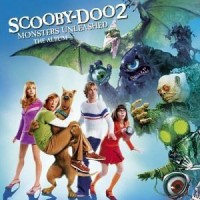 Purchase VA - Scooby-Doo 2: Monsters Unleashed