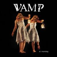 Purchase Vamp - St. Mandag