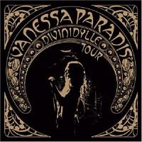 Purchase Vanessa Paradis - Divinidylle Tour