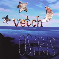 Purchase Vetch - Osiris