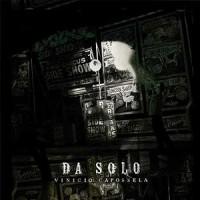 Purchase Vinicio Capossela - Da Solo