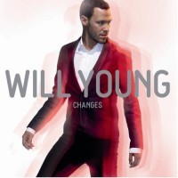 Purchase Will Young - Changes