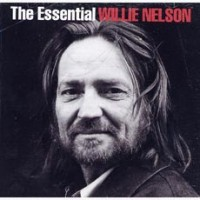 Purchase Willie Nelson - The Essential Willie Nelson CD2