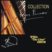 "Purchase Willie Smith - Willie ""The Lion"" Smith Collection"