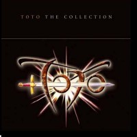 Purchase Toto - The Collection CD5