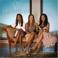 Purchase Trin-I-Tee 5:7 - T57 (Deluxe Edition)