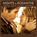 Purchase VA - Nights In Rodanthe Mp3 Download