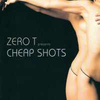 Purchase Zero T - Cheap Shots