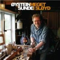 Purchase Øystein Sunde - Meget I Sløyd