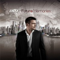 Purchase ATB - Future Memories CD1