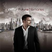 Purchase ATB - Future Memories CD2