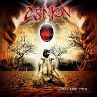 Purchase Arnion - Fall Like Rain (Expanded Edition)