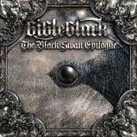 Purchase Bibleblack - The Black Swan Epilogue