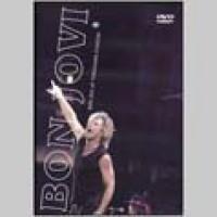 Purchase Bon Jovi - At Yokahama Stadium (DVDA)