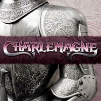 Purchase Charlemagne - Charlemagne