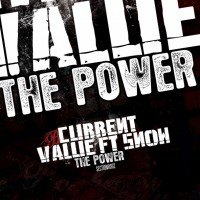 Purchase Current Value - The Power / Unleashed