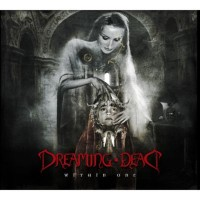 Purchase Dreaming Dead - Within One