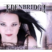 Purchase Edenbridge - Shine (MCD)