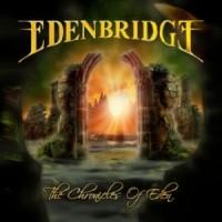 Purchase Edenbridge - The Chronicles of Eden CD1