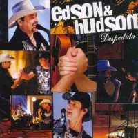 Purchase Edson & Hudson - Despedida