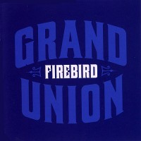 Purchase Firebird - Grand Union