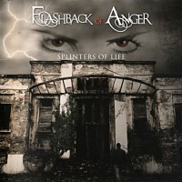 Purchase Flashback Of Anger - Splinters Of Life