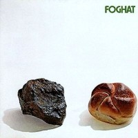 Purchase Foghat - Rock And Roll
