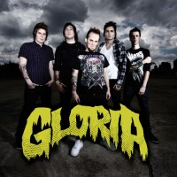 Purchase Gloria - Gloria