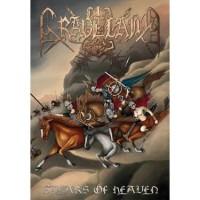 Purchase Graveland - Spears of Heaven