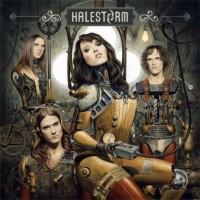 Purchase Halestorm - Halestorm