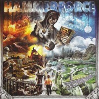 Purchase Hammerforce - Dice