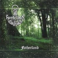 Purchase Horde Thor - Fatherland