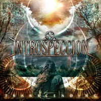 Purchase Introspeccion - Transcending