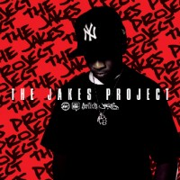 Purchase Jakes - The Jakes Project