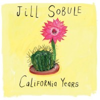 Purchase Jill Sobule - California Years