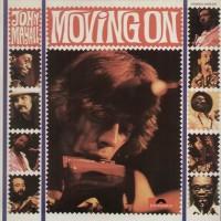 Purchase John Mayall - Moving On