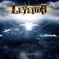 Purchase Leyenda - Horizontes