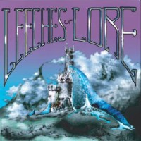 Purchase Leeches Of Lore - Leeches Of Lore