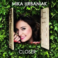 Purchase Mika Urbaniak - Closer