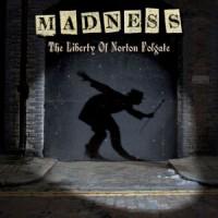 Purchase Madness - The Liberty Of Norton Folgate CD1
