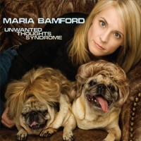 Purchase Maria Bamford - Unwanted Thoughts Syndrome