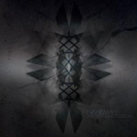 Purchase Nahemah - A New Constellation