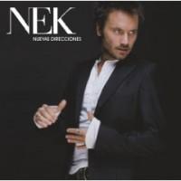 Purchase Nek - Nuevas Direcciones
