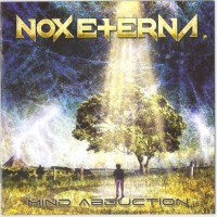 Purchase Nox Eterna - Mind Adbuction