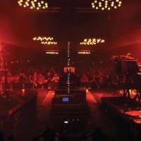 Purchase Porcupine Tree - Ilosaarirock (Live)