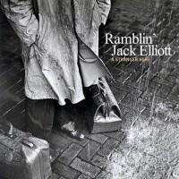 Purchase Ramblin Jack Elliot - A Stranger Here