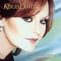 Purchase Rocio Durcal - Amor Del Alma CD3