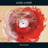 Purchase Sonic Youth - The Eternal