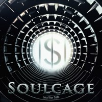 Purchase Soulcage - Soul For Sale